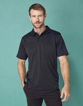 Men`s Coolplus® Wicking Polo Shirt