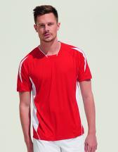 Shortsleeve Shirt Maracana 2
