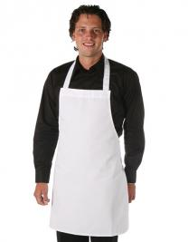 Barbecue Apron - EU Production